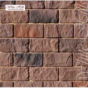 Декоративный облицовочный камень Лорн 417-40, фото 1