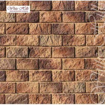 Искусственный облицовочный камень Лотиан 440-40, фото 1