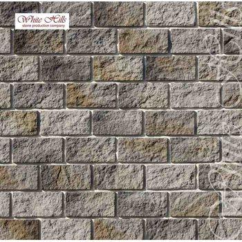 Искусственный облицовочный камень Лотиан 441-80, фото 1