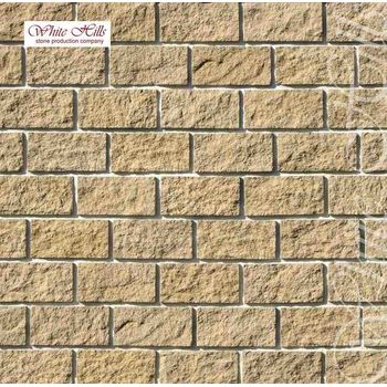Искусственный облицовочный камень Лотиан 442-10, фото 1