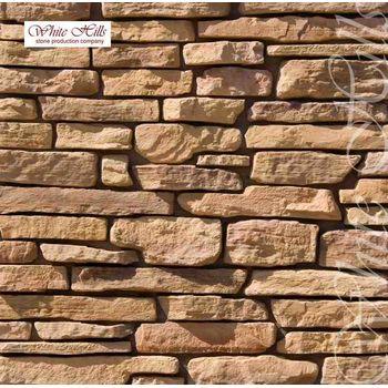 Декоративный облицовочный камень Морэй 525-60, фото 1