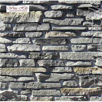 Декоративный облицовочный камень Морэй 527-80, фото 1