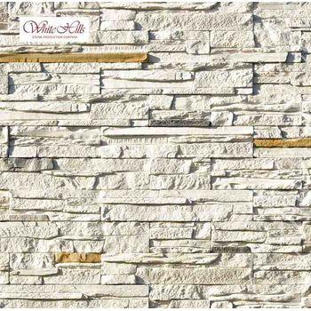 Декоративный камень  Норд Ридж 270-00, фото 1
