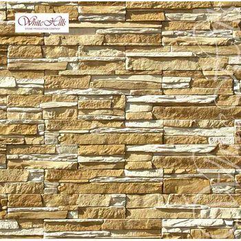 Искусственный облицовочный камень Норд Ридж 270-10, фото 1