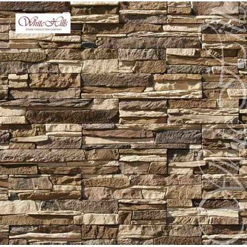 Декоративный камень  Норд Ридж 271-20, фото 1