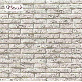 Искусственный облицовочный камень Остия Брик 380-00, фото 1