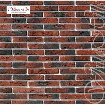 Искусственный облицовочный камень Остия Брик 380-70, фото 1