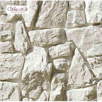 Декоративный облицовочный камень Рока 610-00, фото 1