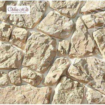 Декоративный облицовочный камень Рока 610-10, фото 1