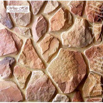 Декоративный облицовочный камень Рутланд 600-40, фото 1