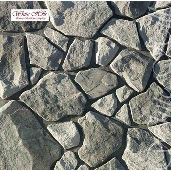 Декоративный облицовочный камень Рутланд 600-80, фото 1
