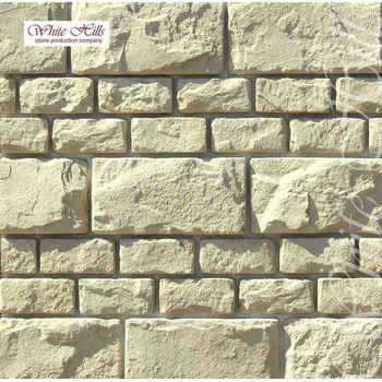 Фасадная плитка Шеффилд 430-10(435-10), фото 1
