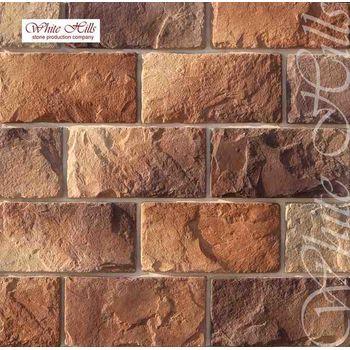 Фасадная плитка Шеффилд 430-40, фото 1