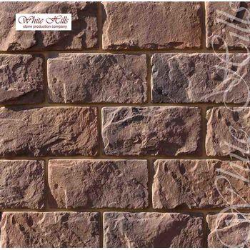 Фасадная плитка Шеффилд 432-40, фото 1