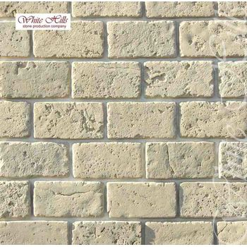Фасадная плитка Шербон 480-00, фото 1