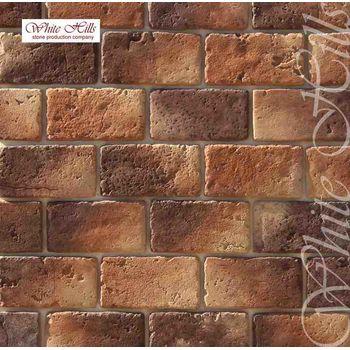 Фасадная плитка Шербон 480-40, фото 1