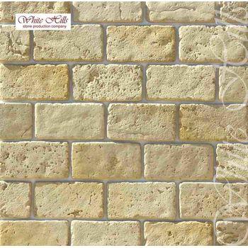 Фасадная плитка Шербон 481-10, фото 1
