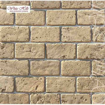 Фасадная плитка Шербон 482-10, фото 1