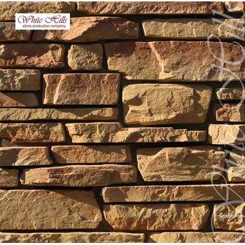 Декоративный облицовочный камень Тевиот 700-60, фото 1