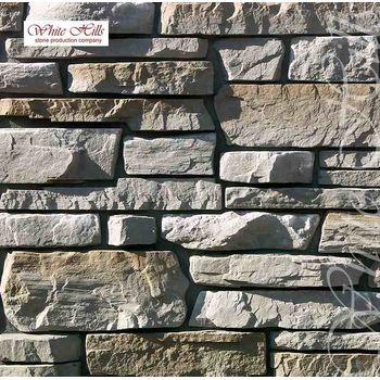 Декоративный облицовочный камень Тевиот 700-80, фото 1