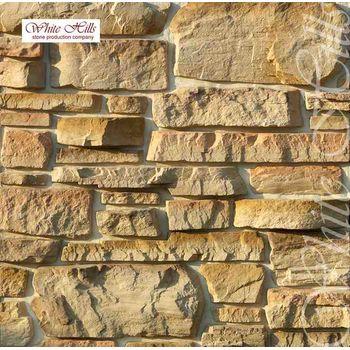 Декоративный облицовочный камень Тевиот 701-10, фото 1