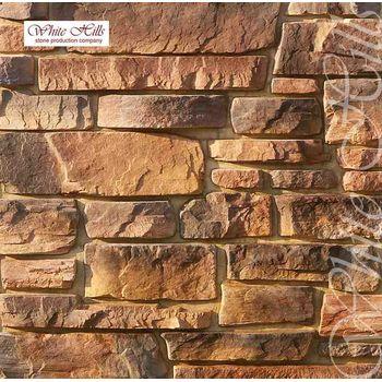 Декоративный облицовочный камень Тевиот 701-40, фото 1