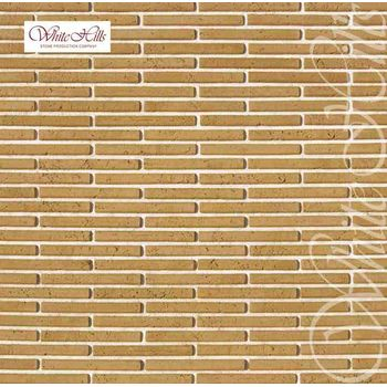 Декоративный кирпич Тиволи Брик 356-40, фото 1