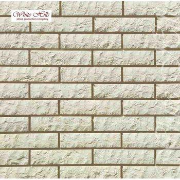 Искусственный облицовочный камень Толедо 400-00, фото 1