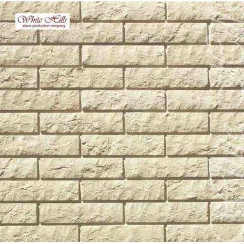 Искусственный облицовочный камень Толедо 400-10, фото 1