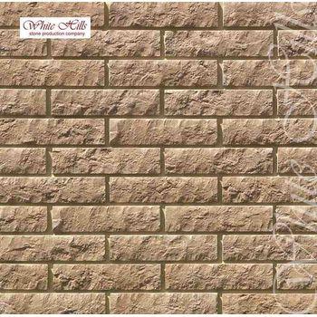 Искусственный облицовочный камень Толедо 400-40, фото 1