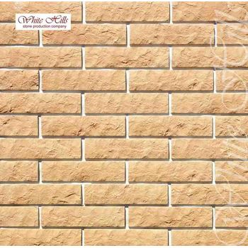 Искусственный облицовочный камень Толедо 400-50, фото 1