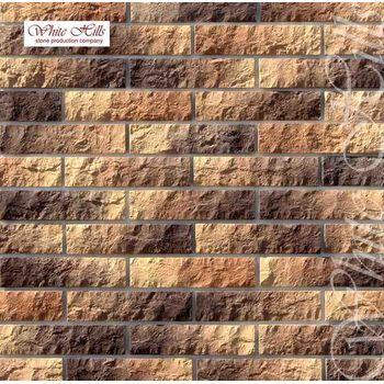 Искусственный облицовочный камень Толедо 401-40, фото 1