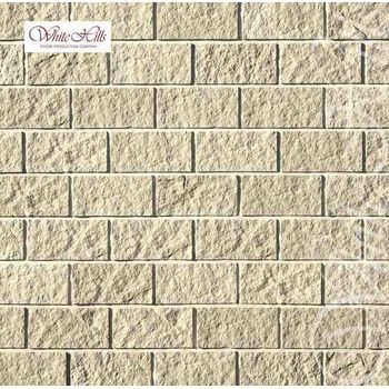 Искусственный облицовочный камень Торре Бьянка 445-10, фото 1