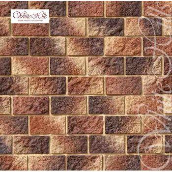 Декоративная плитка Торре Бьянка 445-40, фото 1