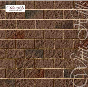 Декоративная плитка Торре Бьянка 447-40, фото 1