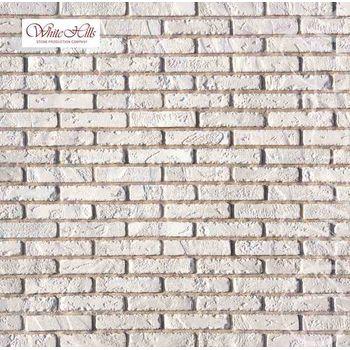 Искусственный облицовочный камень Йорк брик 335-00, фото 1