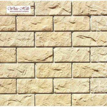 Искусственный облицовочный камень Йоркшир 405-20, фото 1