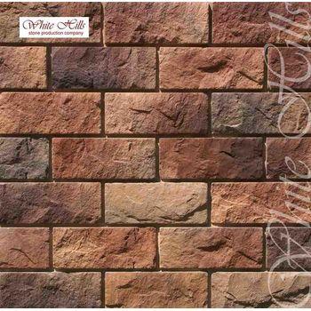 Искусственный облицовочный камень Йоркшир 405-40, фото 1