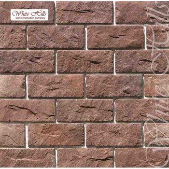Фасадная плитка Йоркшир 407-40, фото 1