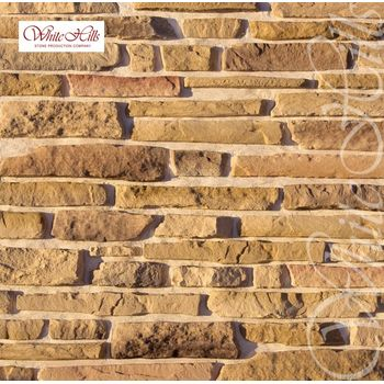 Искусственный облицовочный камень Морэй 525-50, фото 1