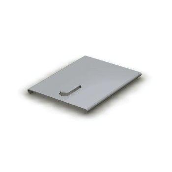 Удлинитель УД-КРУ-2р (120x90x1,2мм), фото 1