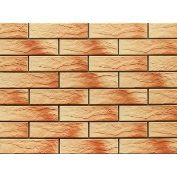 Фасадная плитка Atakama Rustic, фото 1