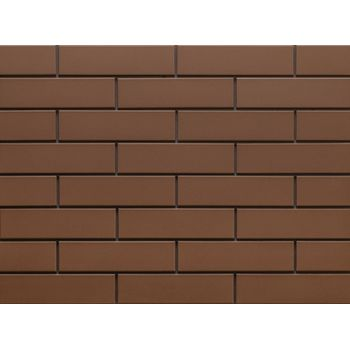Фасадная плитка Brown, фото 1