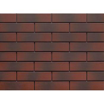 Фасадная плитка Burgund Shadow, фото 1