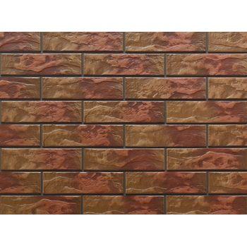 Фасадная плитка Colorado Rustic, фото 1