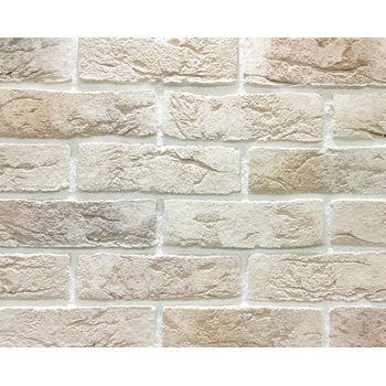 Декоративный кирпич  Dower brick  DB-13/R, фото 1