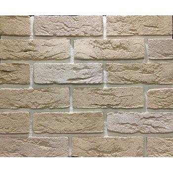 Декоративный кирпич  Dower brick  DB-22/R, фото 1