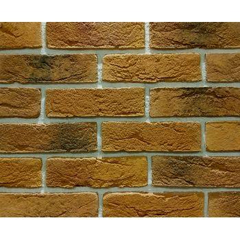 Декоративный кирпич  Dower brick  DB-31/R, фото 1