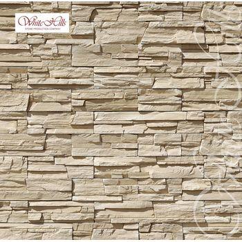 Плитка для вентилируемых фасадов Фьорд Лэнд F202-10-0,40, фото 1
