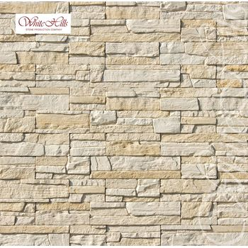 Плитка для вентилируемых фасадов Каскад Рейндж F230-10-0,36, фото 1
